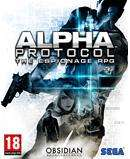 Alpha Protocol For PC – £2.97 @ Direct 2 Drive