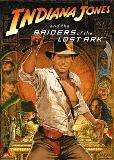 Raiders of The Lost Ark (Special Edition) (DVD) - £1.99 @ Choices UK