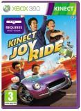 Joyride (Kinect) (Xbox 360) - £14.85 @ Simply Games