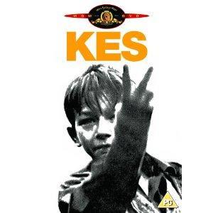 Kes (DVD) - £2.99 @ Play & Amazon