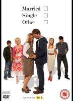 Married-Single-Other (DVD) -  £1.99 @ Bee