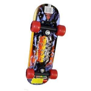 Satchel Skateboard - Now £3.99 Delivered @ Amazon