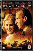 The White Countess (Ralph Fiennes) (DVD) - £1 Instore @ Poundland
