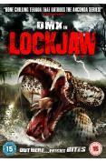 Lockjaw (DMX) (DVD) - £1 Instore @ Poundland