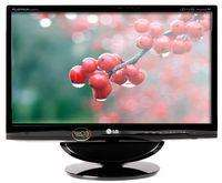 """LG M2280DF-PZ - 22"""" LED TV Full HD, Freeview 2.1 Ch Woofer USB Input 2x HDMI - £159.99 Delivered @ Ebuyer"""