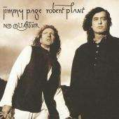 Jimmy Page / Robert Plant: No Quarter (CD) - £2.99 @ Play