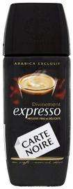 Carte Noire Divine Espresso Coffee (Instant) 100 g (Pack of 6)  £11.38 @ Amazon (RRP: £19.14 )