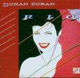 Duran Duran: Rio (Expanded Edition) (CD) - £2.99 @ HMV & Play