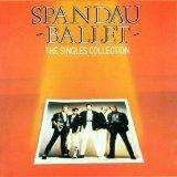 Spandau Ballet: The Singles Collection (CD) - £2.99 @ Amazon & HMV