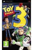 Toy Story 3: The Video Game (PSP) - £7.97 Instore @ PC World