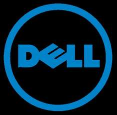 Dell (fast ship) XPS Laptops with Discounts and £25 Coupon Code