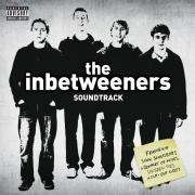 The Inbetweeners Soundtrack:  Various Artists (2 CD) - £2.85 @ The Hut