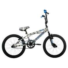 "Xtreme X20 20"" BMX Designed By Raleigh - £90 *Delivered To Store* @ Tesco Direct"