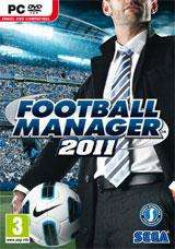 56% off FM2011 For PC (Download) - £12.99 @ Game