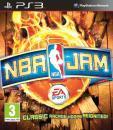 NBA Jam For Xbox 360 & PS3 - £9.85 Delivered @ Zavvi