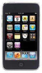 iPod Touch - £99 @ Ebay Currys/PC World Outlet