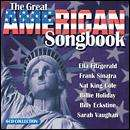 The Great American Songbook (6 CD) - £2.99 @ HMV