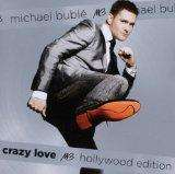 Michael Buble: Crazy Love (Hollywood Edition) (CD) - £4.49 @ Play