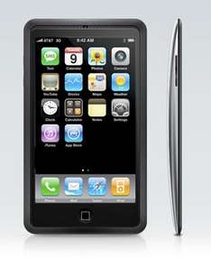 O2 Stratford Deal - iPhone 4 16GB FREE - 900 Mins, 750MB Data - £42 Per Month