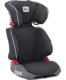 Britax Adventure Car Seat - Half Price - £29.99 @ Argos