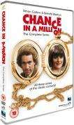 Chance In A Million: The Complete Series (DVD) - £7.85 @ The Hut