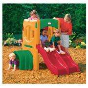 Little Tikes Twin Slide Tunnel Climber - £209 Delivered @ Tesco Direct