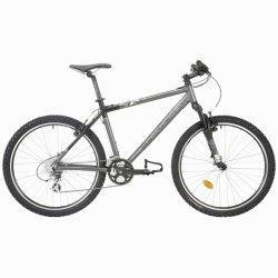 Rockrider 5.2 Mountain Bike (Normally £199) - £179.99 @ Decathlon