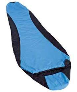 Pro Action Ultra Light 50Gsm Sleeping Bag - £10.38 Delivered @ Ebay Argos Outlet