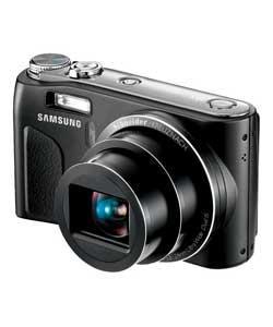 Brand New Samsung WB500 - 10MP Camera - 10 x Optical Zoom - £89.99 @ Ebay Argos Outlet