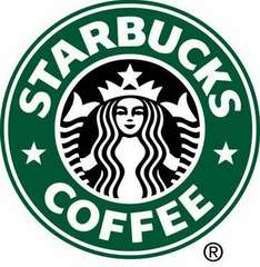 Buy any coffee and receive a Free Bag Whole Bean Coffee at Starbucks - Thurs 31st March