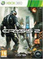 Crysis 2 For Xbox 360 - £31.19 (with code SILLYBEE20) @ Bee