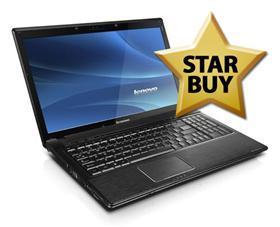 Lenovo Laptop - £299.99 @ Save On Laptops