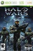 Halo Wars For Xbox 360 - £5.99 Delivered @ Sainsburys Entertainment