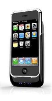 iPhone Battery Pack / Charging Case For Apple iPhone 3G and 3GS - £7.48 @ Amazon Sold By 7 Day Shop