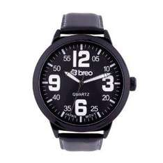 Breo Salvador Watch - All Colours £15.73 @ Amazon