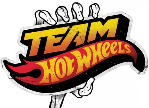 Free Hot Wheels Pack For Children @ Team Hotwheels
