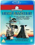 Time Bandits (Blu-ray) - £5.99 @ The Hut