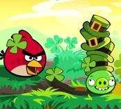Free Android Ad-Free Angry Birds Seasons Video Game (US Only) @ Amazon US