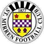 2 Course Curry Hospitality With Match Ticket At St Mirren v Aberdeen For £45, April 6, Paisley (Glasgow)