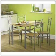 wilkos deal of the week Cathy dining set 5 piece only £50