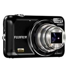 Fujifilm Finepix JZ510 Digital Camera In Black - £99.95 Delivered @ Jessops