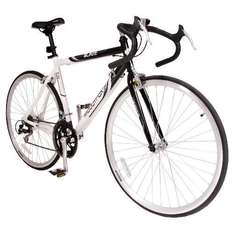 Muddy Fox Blade Road Bike - Was £350 Now £170 Delivered *Using Voucher Code* @ Tesco Direct