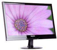 """Philips Brilliance C-line 226C2SB LCD TFT 21.5"""" Full HD Monitor - £109.99 Delivered @ Ebuyer"""