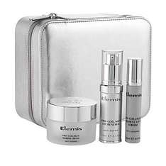 Elemis 20th Anniversary Collagen Collection £39.90 Delivered @ Debenhams