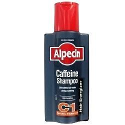 Alpecin Caffeine Shampoo C1  £4.29 @ CHEMIST DIRECT