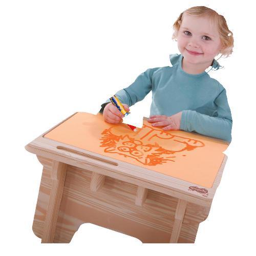 Aquadoodle Desk - Was £26.97 Now £15.97 @ Tesco Direct