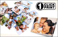 £29 for a £100 Voucher from 1ClickPrint + £9.99 Shipping or Local Pickup @ KGB Deals