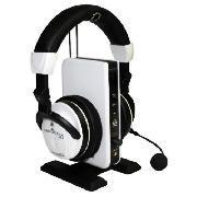 Turtle Beach Wireless Headset Ear Force X41 (Xbox 360) - £80 @ Tesco Direct & Amazon