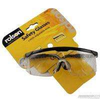 Rolson Adjustable Safety Glasses - £1 *Instore* @ Tesco