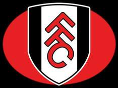 Fulham v Bolton Under 16s/Over 65s For A Quid! @ Fulham FC